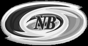 New Britain Jr Canes
