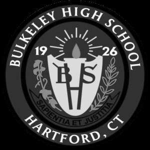 Bulkeley High School